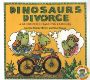 Dinosaurs Divorce