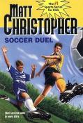 Soccer Duel