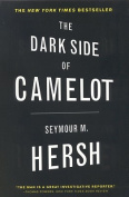 Dark Side of Camelot, the