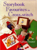 Storybook Favourites in Cross Stitch