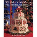 Colette's Christmas