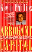 Arrogant Capital