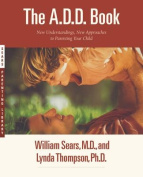 The Add Book