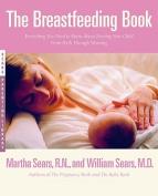 The Breastfeeding Book