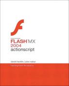 Macromedia Flash MX 2004 Actionscript