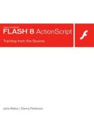 Macromedia Flash 8 ActionScript