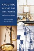 Arguing Across the Disciplines