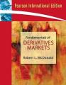 Fundamentals of Derivatives Markets