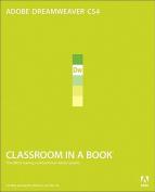 Adobe Dreamweaver CS4 Classroom in a Book