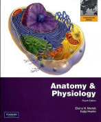 Anatomy & Physiology with Interactive Physiology 10-System Suite