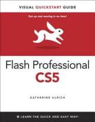 Flash Professional CS5 for Windows and Macintosh