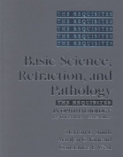 Basic Science, Refraction, and Pathology