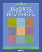 Learning Veterinary Terminology