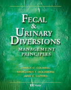 Fecal and Urinary Diversions
