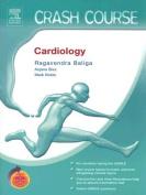 Cardiology (Crash Course)