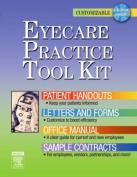 Eyecare Practice Toolkit