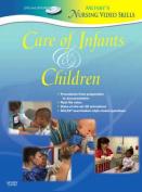 Mosby's Nursing VideoSkills