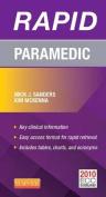 Rapid Paramedic