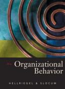Organizational Behavior with Access Code