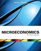 Intermedicate Microeconomics