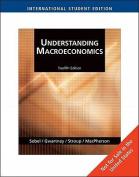 Understanding Macroeconomics