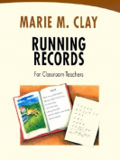 Running Records
