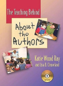 "The Teaching Behind ""About the Authors"""