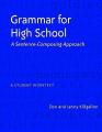 Grammar for High School