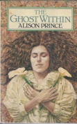 Little Prince (Piccolo Books)