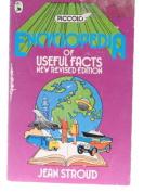 Encyclopaedia of Useful Facts