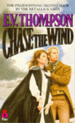 Chase the Wind