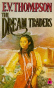 The Dream Traders