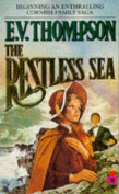 The Restless Sea