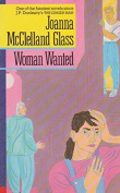 Woman Wanted (Pavanne Books)