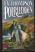 Polrudden (Jagos of Cornwall)