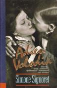 Adieu Volodia (Pavonne Books)