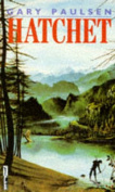 Hatchet (Piper S.)