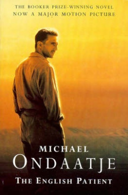 The English Patient (Birthday Edition)
