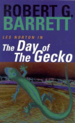 The Day of the Gecko