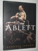 Ablett