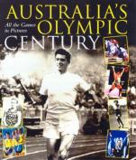 Australia's Olympic Century
