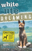 White Ute Dreaming