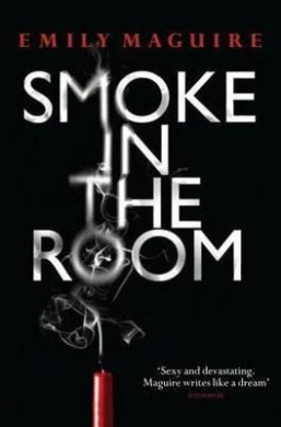Smoke in the Room
