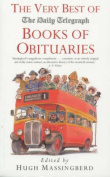 The Very Best of the Daily Telegraph Books of Obit