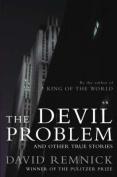 Devil Problem
