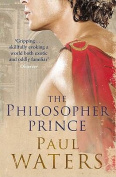 The Philosopher Prince. Paul Waters