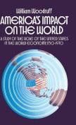 America's Impact on the World