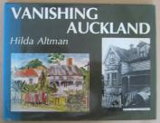 Vanishing Auckland