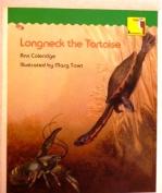 Longneck the Tortoise