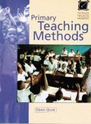 Primary Teaching Methods